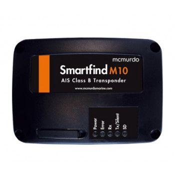 TRANSPONDEUR SMARTFIND M10