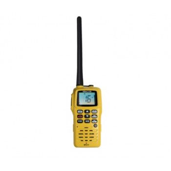 VHF portable 5W RT420 DSC+