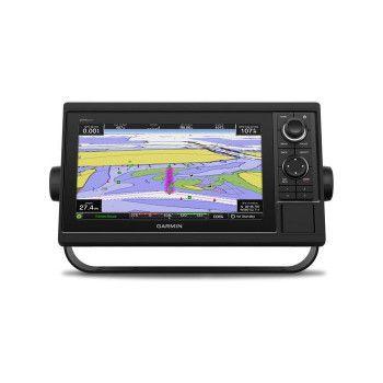 GPSMAP 1022xsv