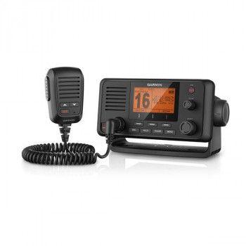 VHF 215i AIS
