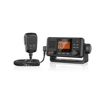 VHF 115i