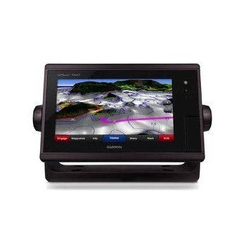 GPSMAP 7407
