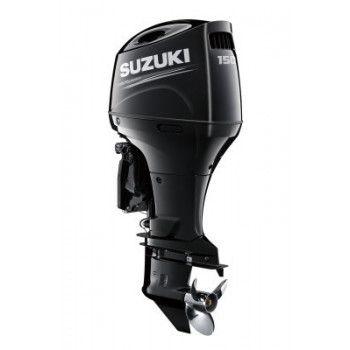 Moteur Suzuki DF150 APL -...