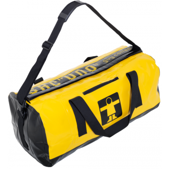 Sac Uno jaune/noir Guy Cotten