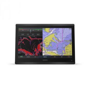 GPSMAP 8416