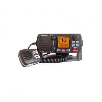 VHF Fixe 55 canaux -...