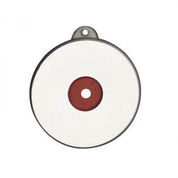 Miroir de signalisation 85mm