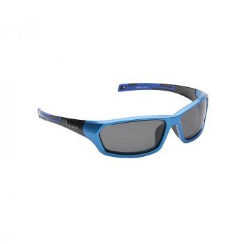 Lunettes Shark m.bleu