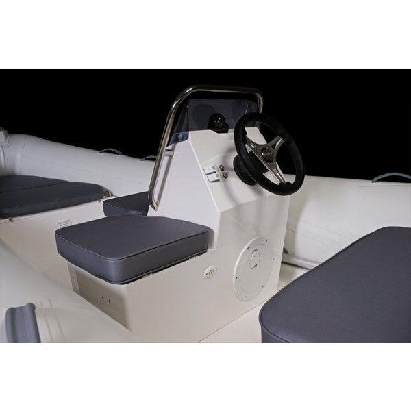 remorque brenderup premium 1300 kg m canique marine du golfe. Black Bedroom Furniture Sets. Home Design Ideas