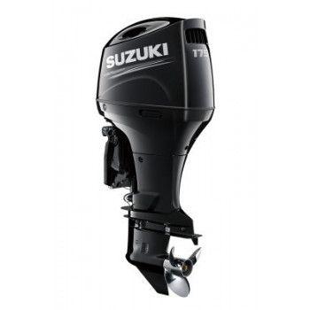 Moteur Suzuki DF175 APL -...