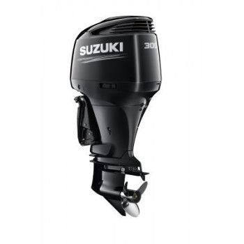 Moteur Suzuki DF300 APX -...