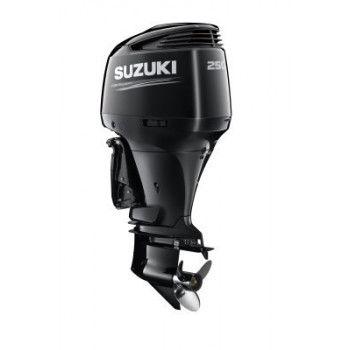 Moteur Suzuki DF250 APX -...