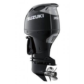 Moteur Suzuki DF350 ATX -...