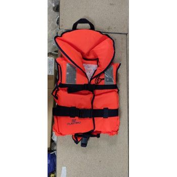 Gilet baby 8/10 ans -...