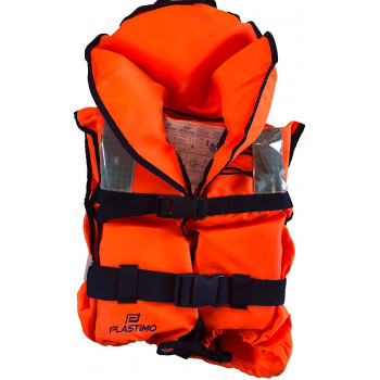 Gilet baby 4/10ans -...