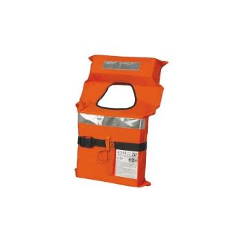 Gilet 150N adulte ISO 12402-3