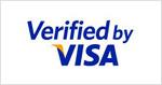 Logo Verified by Visa