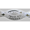 Inox du bocage