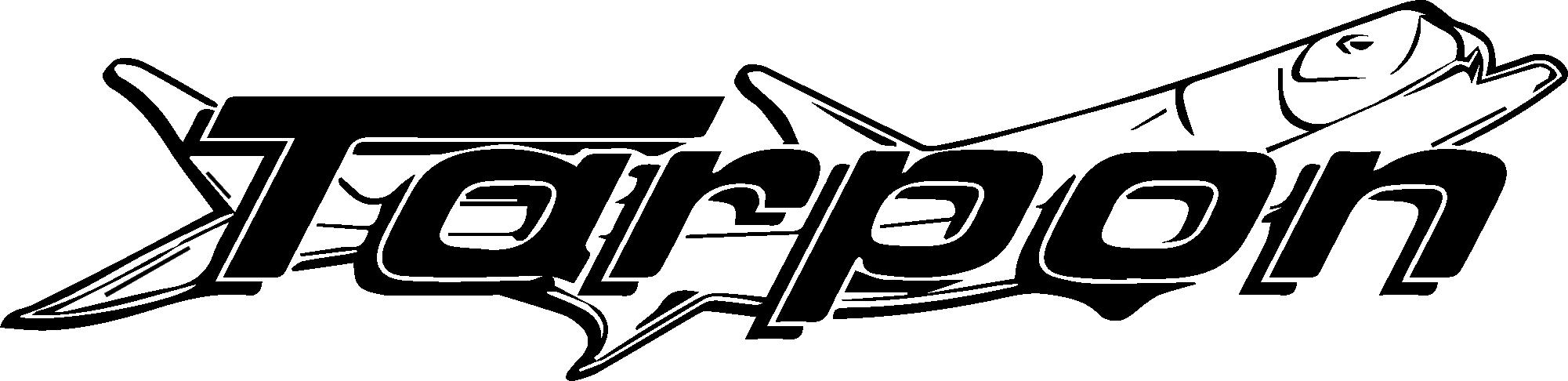 Tarpon