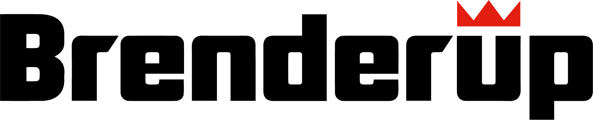 Brenderüp